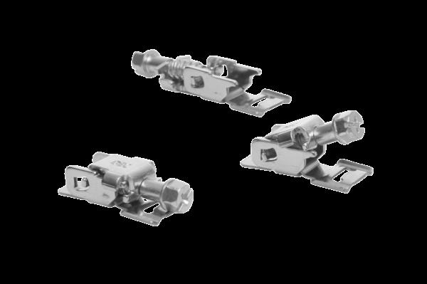 Multiband - Multiclamps