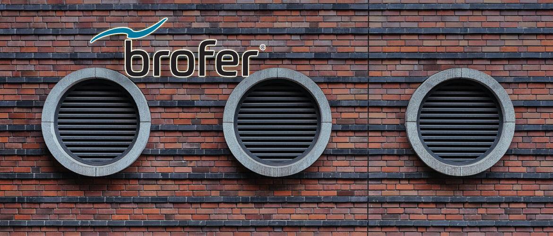 sl_brofer