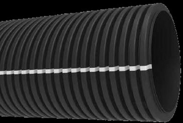 MVDN 63-75-90