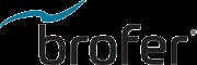 logo_brofer_tr_300