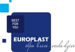 logo_europlast_300_new